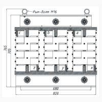 ТСЭ 160-380/43