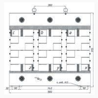 Трансформатор ТСЭ 250-380/50 У3